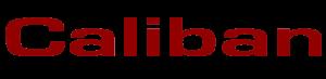 Logo-Caliban