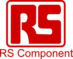 RS-COMP